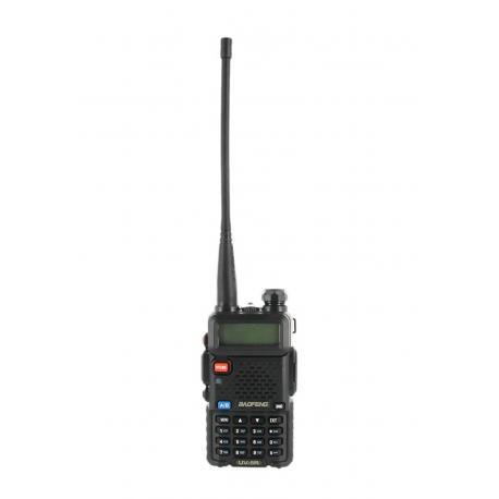 PMR Radio Portable Midland G9 Plus Mimetic Code C923.12